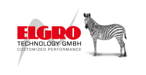 ELGRO Technology GmbH