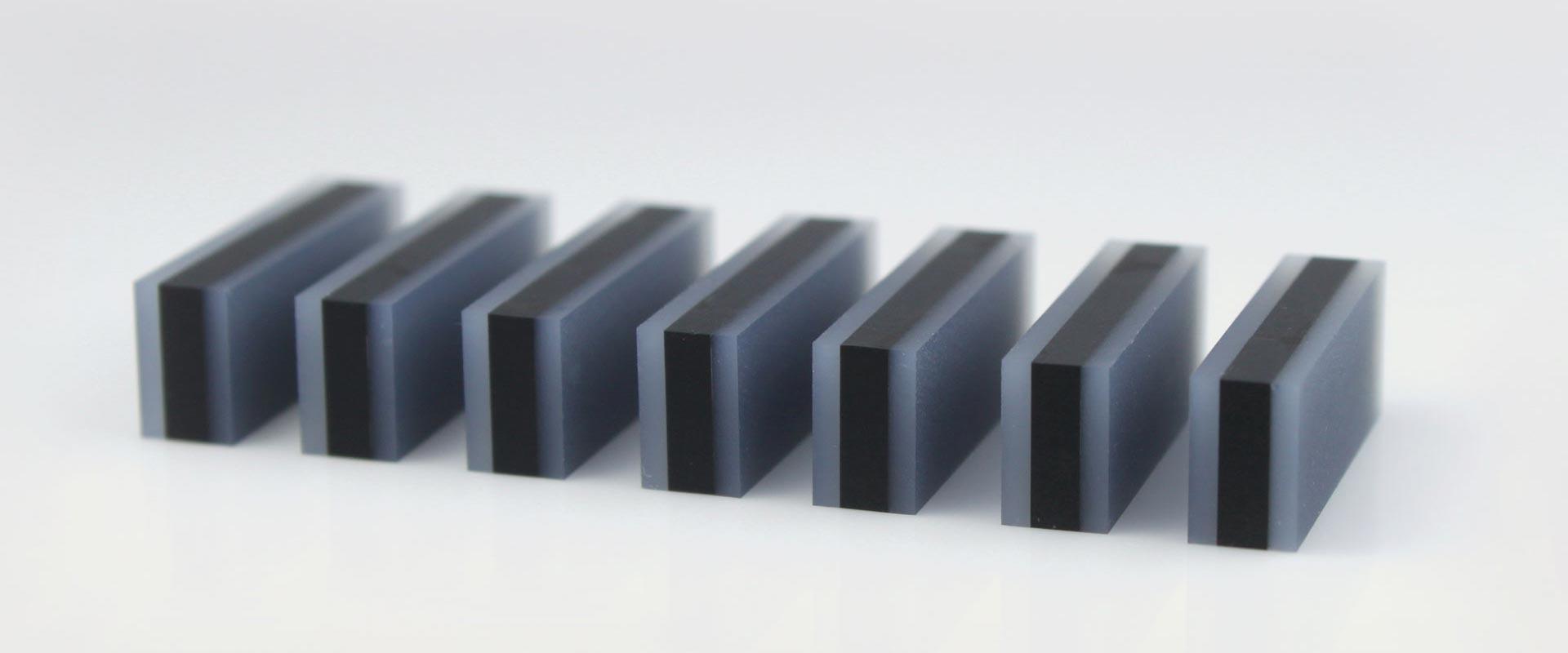 Konnektoren 16 - ELGRO Technology GmbH